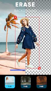 Download Background Eraser of Photo -Background Remover PNG Apk v2.2.2 (Pro) 5