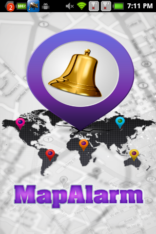 Location Alarm For PC Windows (7, 8, 10, 10X) & Mac Computer Image Number- 5