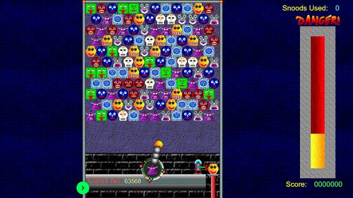 Snood Original apkdebit screenshots 3