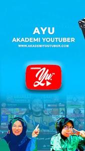 Akademi Youtuber 1.3