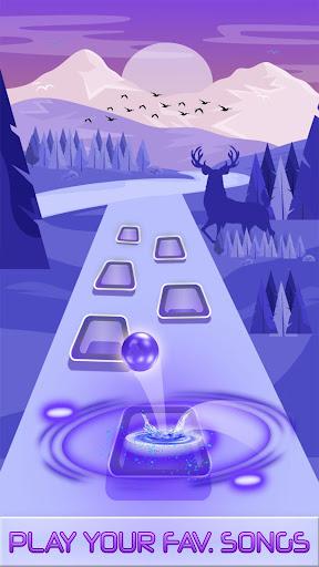 Magic Tiles Hop Forever EDM Rush! 3D Music Game 1.0 Pc-softi 1