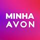 Minha Avon - Representante da Beleza Avon para PC Windows