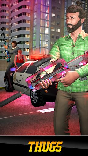 Sniper 3d Sniper Game Gun Games Fun Games For Free screenshots 2