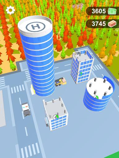 Collect & Build 1.0.0 screenshots 8
