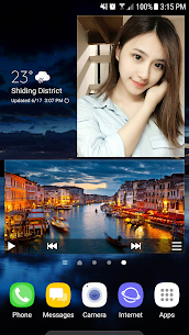 Animated Photo Widget + Mod Apk (Paid/Patched) 5