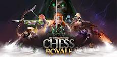 Might & Magic: Chess Royaleのおすすめ画像1