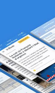 German language app | Lerne Deutsch
