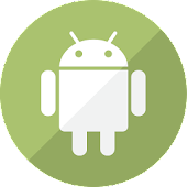 icono Gerente de Smart App