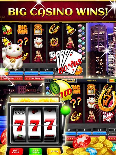 casino burnaby bc Slot
