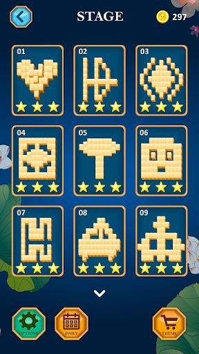 Mahjong Panda 1.23.303 screenshots 4