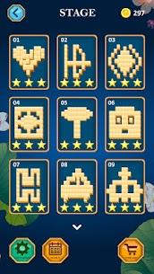 Mahjong Panda Mod Apk 1.21.208 (A Lot of Money) 4