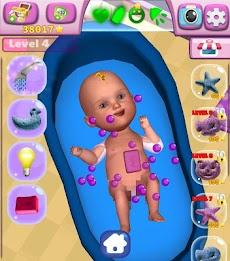 赤ちゃんのおすすめ画像4