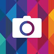 Phototastic Collage Maker