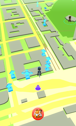 Dragon GO 1.2.1 screenshots 4