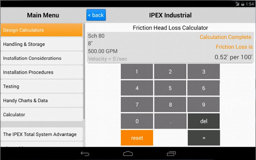 IPEX Industrial For PC Windows (7, 8, 10, 10X) & Mac Computer Image Number- 9