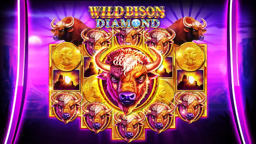 Cash Jackpot Slots - Free Lucky Vegas Casino Game  screenshots 4
