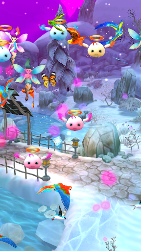 Sensory Baby: Games for Babies screenshots 18