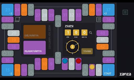 zanza screenshot 3