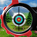 Archery Club: PvP Multiplayer Icon
