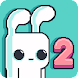 Yeah Bunny 2 - Androidアプリ