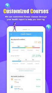 Walking - A Healthy Body & So Much Fun 1.3.5 Screenshots 7