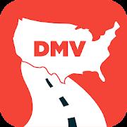 DMV Permit Test 2021