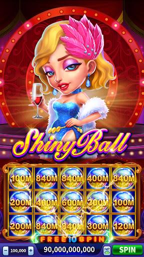 SloTrip Casino - Vegas Slots Apkfinish screenshots 3