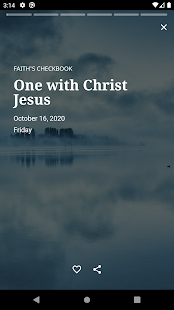 YouDevotion - Daily Devotional Collection