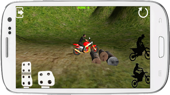 Ride Moto Extreme Hack & Cheats Online 2