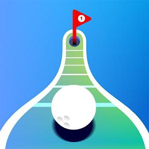 Perfect Golf  Satisfying Game