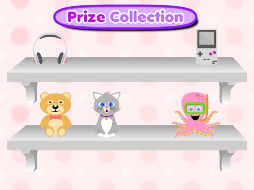 Cut The Prize - Arcade Machine  screenshots 5