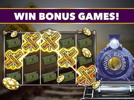 Free Slots! 1.138 Screenshots 9