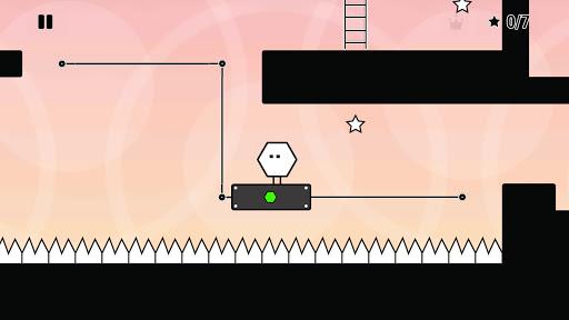 Hexoboy 0.5.0 screenshots 5