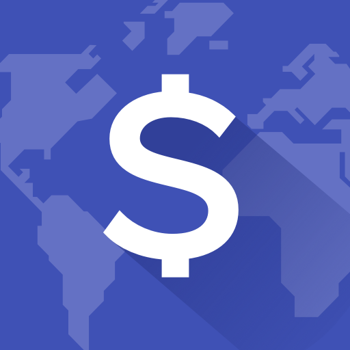 Viajes - Conversor de Moneda