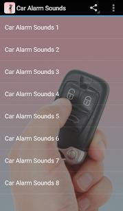 Prank Car Alarm Sounds For Pc 2020 (Windows 7/8/10 And Mac) 1