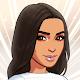 Kim Kardashian: Hollywood für PC Windows
