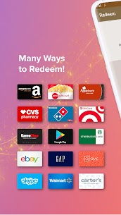 S'more – Earn Cash Rewards 2