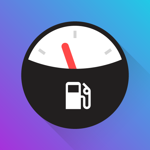 Fuelio: Combustible y gastos
