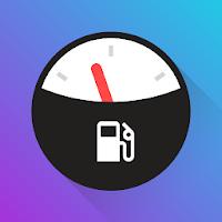 Fuelio: топливо и расходы