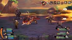 Battle Chasers: Nightwar(バトルチェイサーズ:ナイトウォー)のおすすめ画像1
