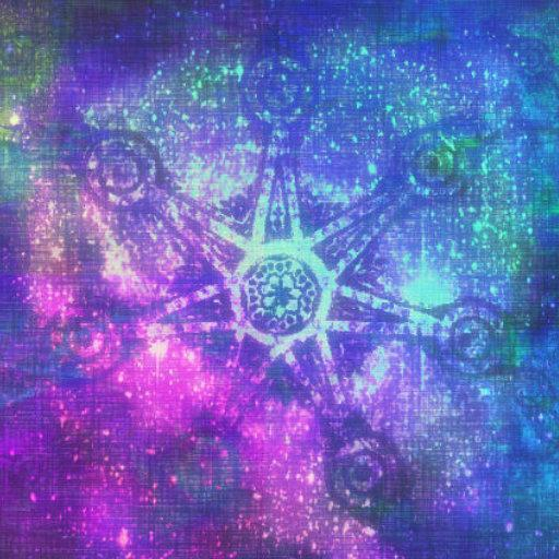 Baixar Planetary Times: Astrology para Android