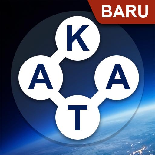 WOW: Dalam Bahasa Indonesia