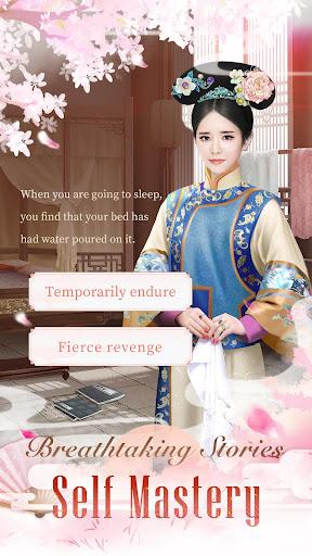Code Triche Imperial Beauties apk mod screenshots 2