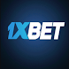 1XBET: Sports Betting Live Results Fans Guide - スポーツアプリ
