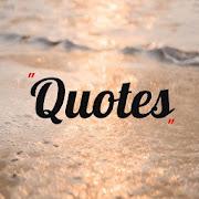 Best Quotes 2020 Offline