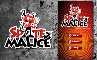 Spite and Malice Free