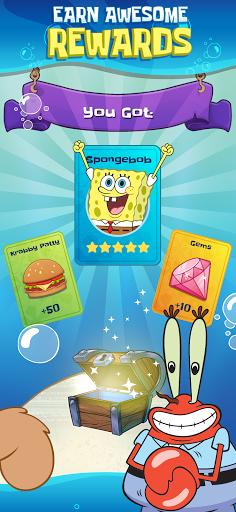 SpongeBobu2019s Idle Adventures 0.129 screenshots 6