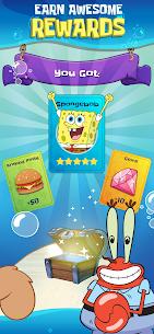 SpongeBob's Idle Adventures Mod Apk 1.103 (Unlimited Gems) 6