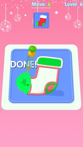 Color Dropper: Paint Picker 3D screenshots 3