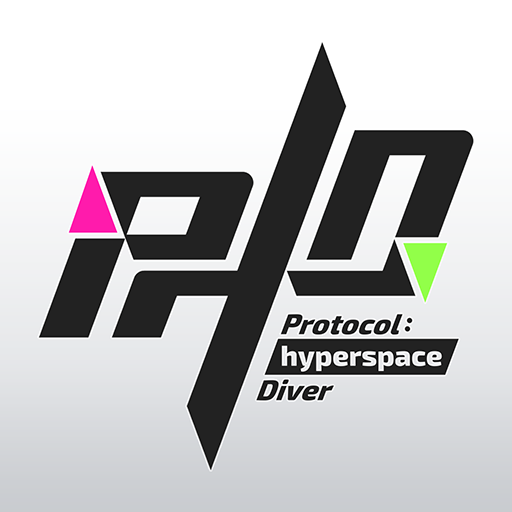 Protocol:hyperspace Diver